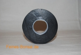 Self-fusing tape seal 10m