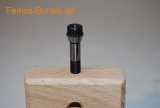 Collet 3.17 mm Type 2104